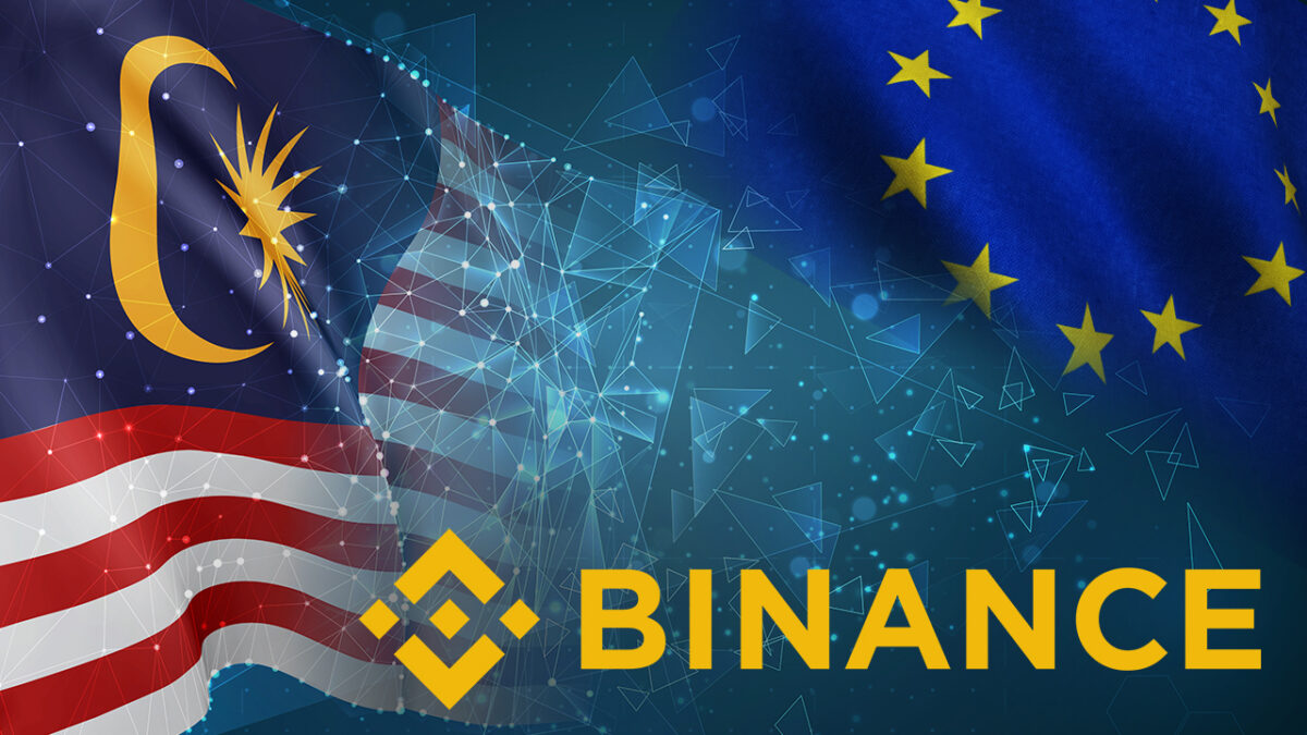 binance-banned-in-malaysia-other-updates-about-the-crypto-exchange