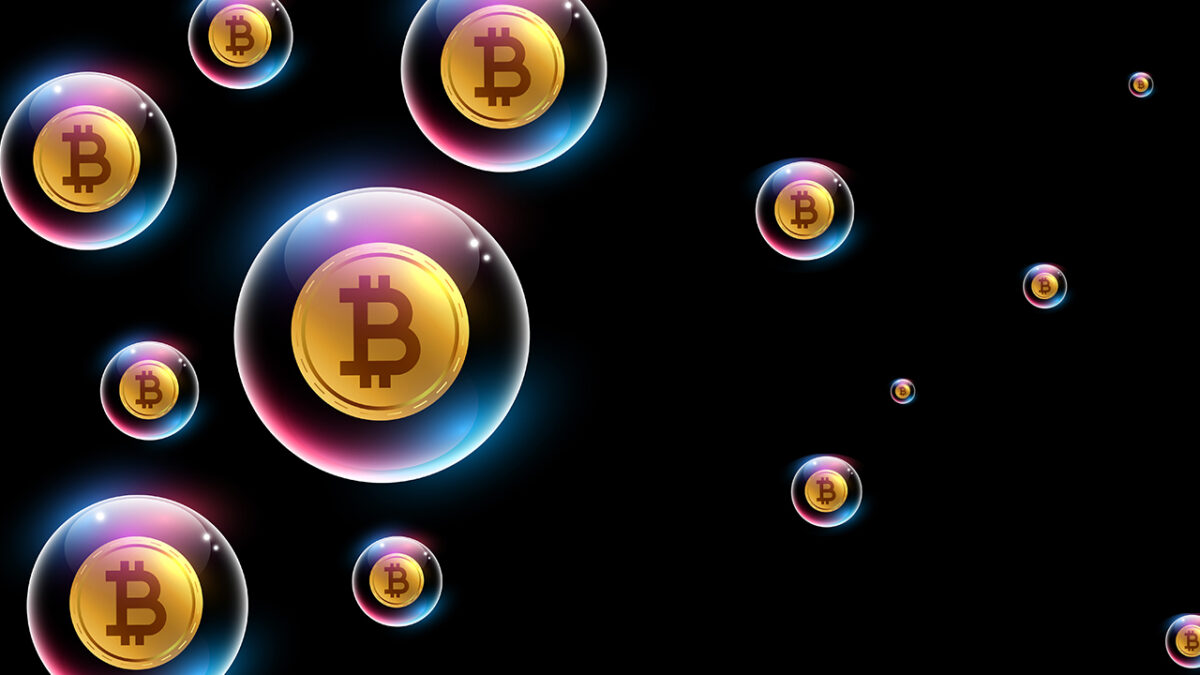 heavy-outflow-of-bitcoin-from-centralized-exchanges-noted-what-does-it-mean-for-btc