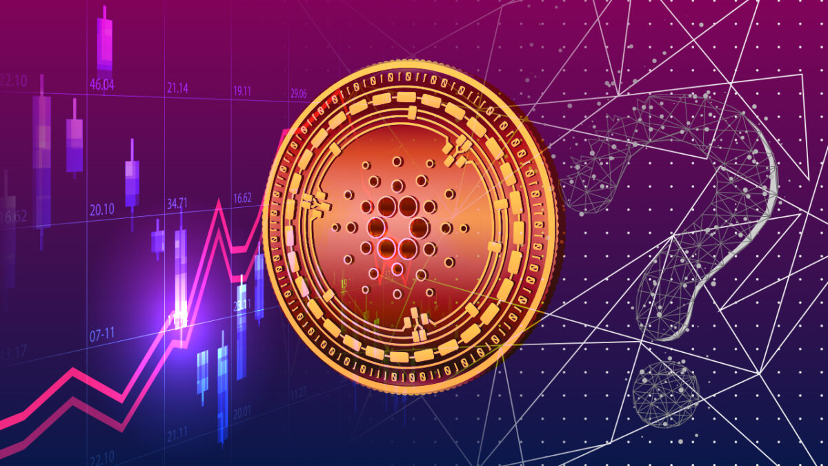 is-cardano-about-to-plunge-here-is-what-charles-hoskinson-has-to-say