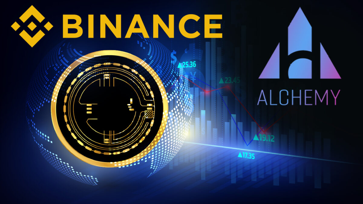 online-crypto-payments-made-easier-by-binance