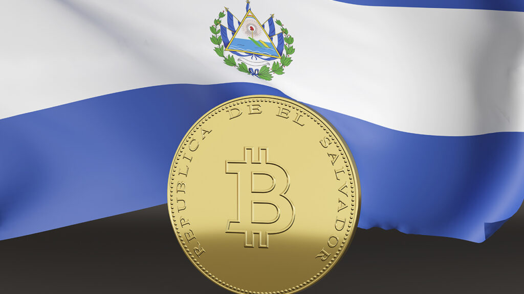 are-bitcoin-transactions-mandatory-for-merchants-to-accept-in-el-salvador
