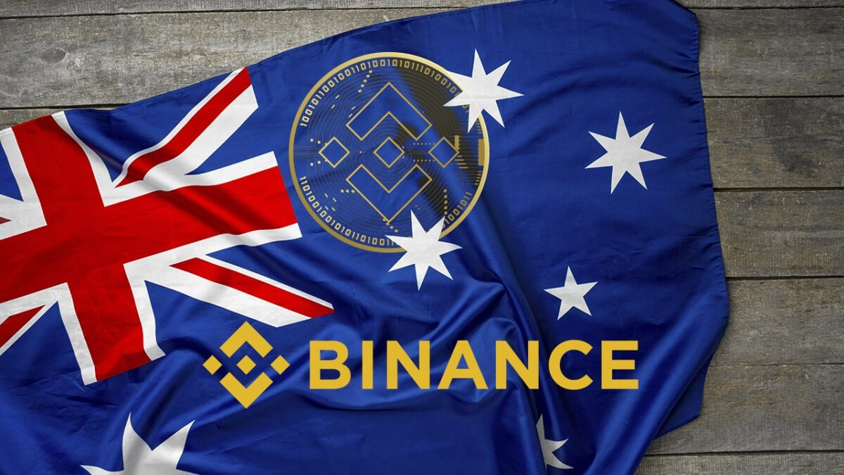 binance-to-discontinue-futures-and-options-trading-in-australia