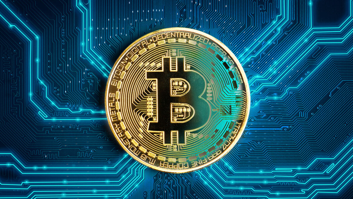 bitcoin-mining-to-become-highly-eco-friendly-by-2030