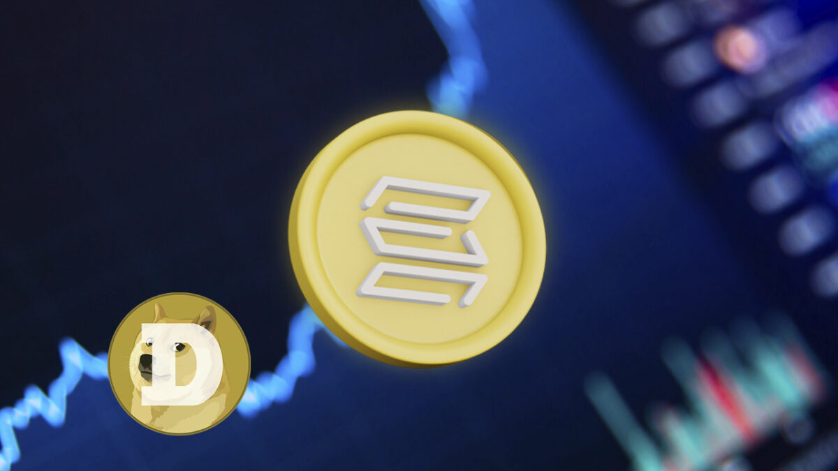 dogecoin-deposed-by-solana-sol-becomes-seventh-largest-digital-asset