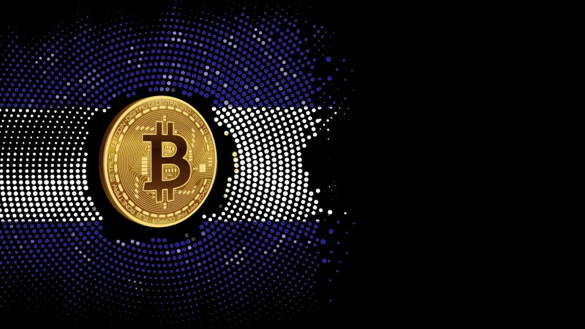 el-salvador-continues-to-support-bitcoin-despite-recent-price-drop