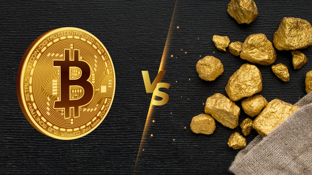 has-gold-already-been-replaced-by-bitcoin