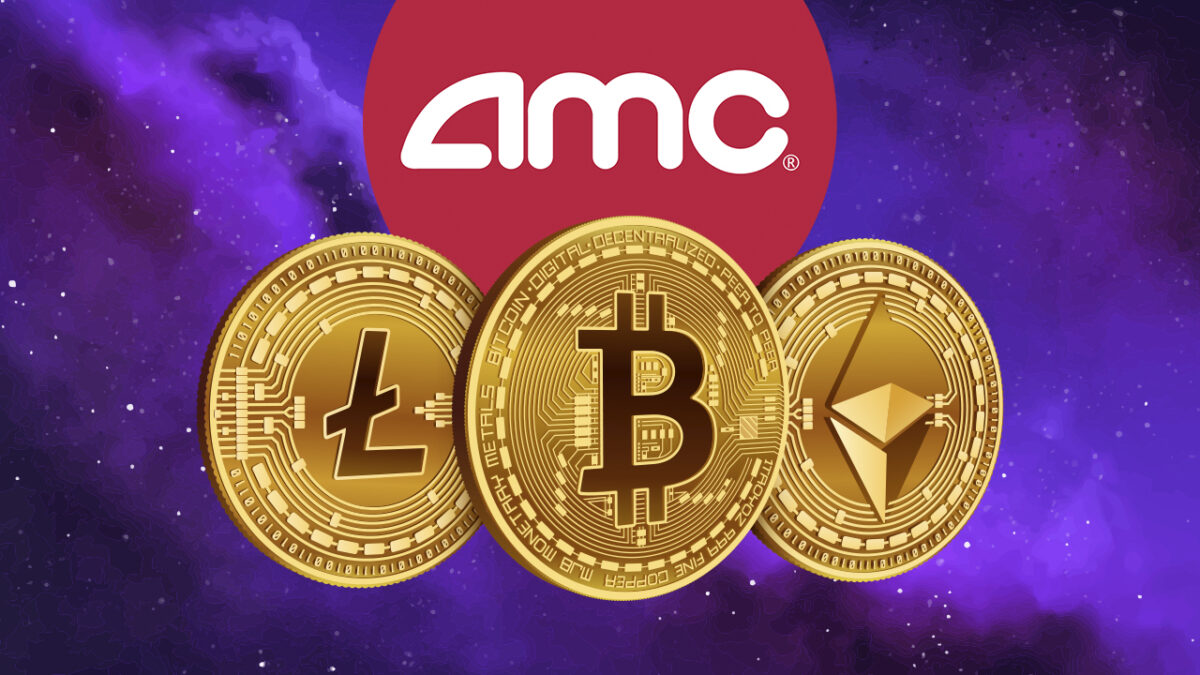some-major-crypto-assets-to-be-accepted-by-world-largest-movie-theater-chain