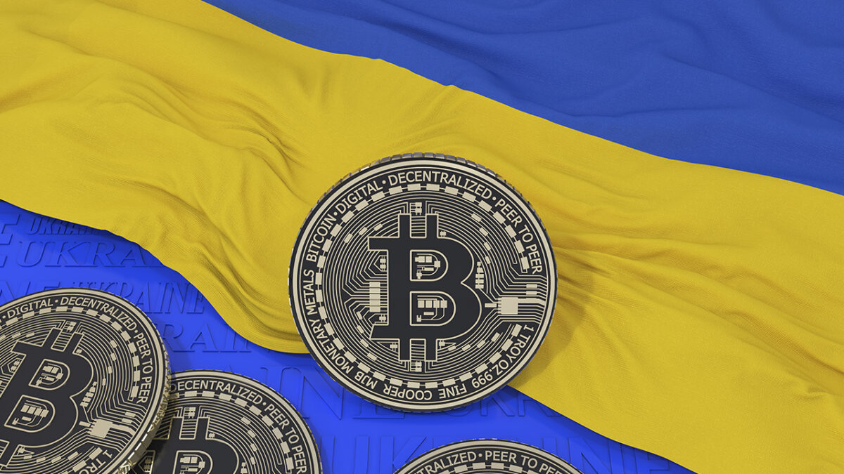 ukraine-legally-embraces-cryptocurrencies-what-does-it-mean-for-bitcoin