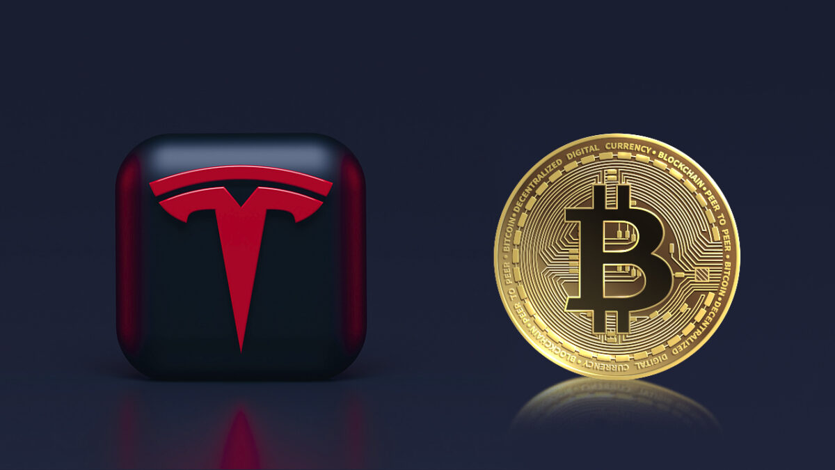 what-is-elon-musk-stance-towards-btc-considering-its-recent-price-surge