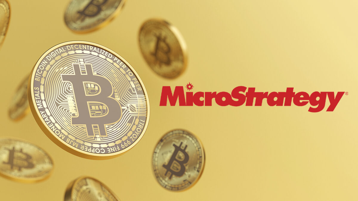 world-largest-corporate-btc-holder-accumulates-more-bitcoin