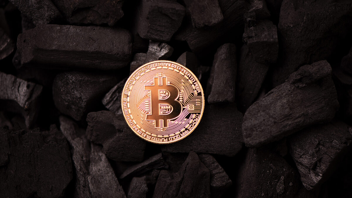 approval-of-bitcoin-futures-etf-to-be-delayed-until-2022