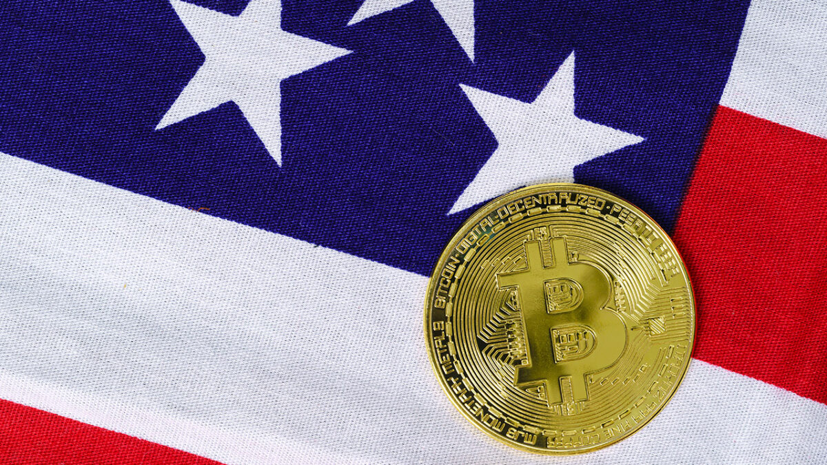 bitcoin-custody-services-to-be-offered-to-institutional-investors-by-us-bank
