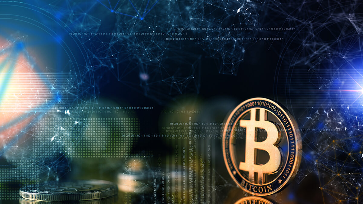 bitcoin-mining-to-continue-in-iran-what-caused-a-mining-ban