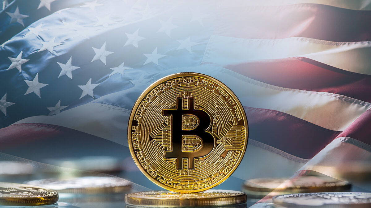 bitcoin-price-surges-above-60k-btc-trust-could-be-converted-to-btc-settled-etf