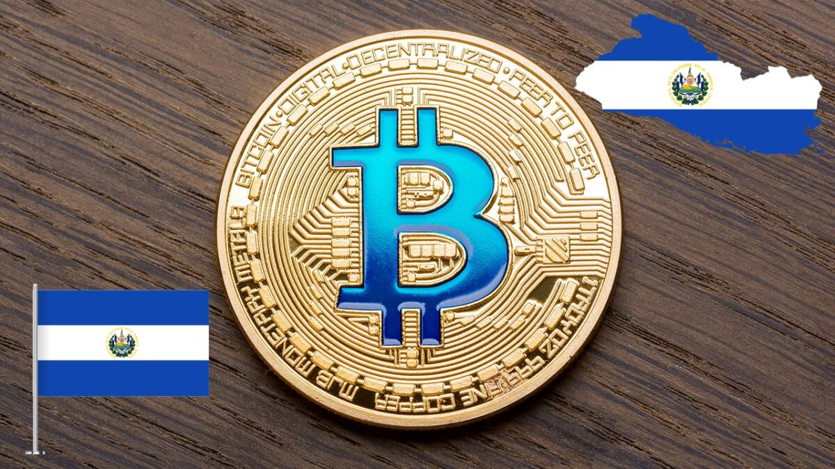 bitcoin-related-services-offered-to-people-in-el-salvador
