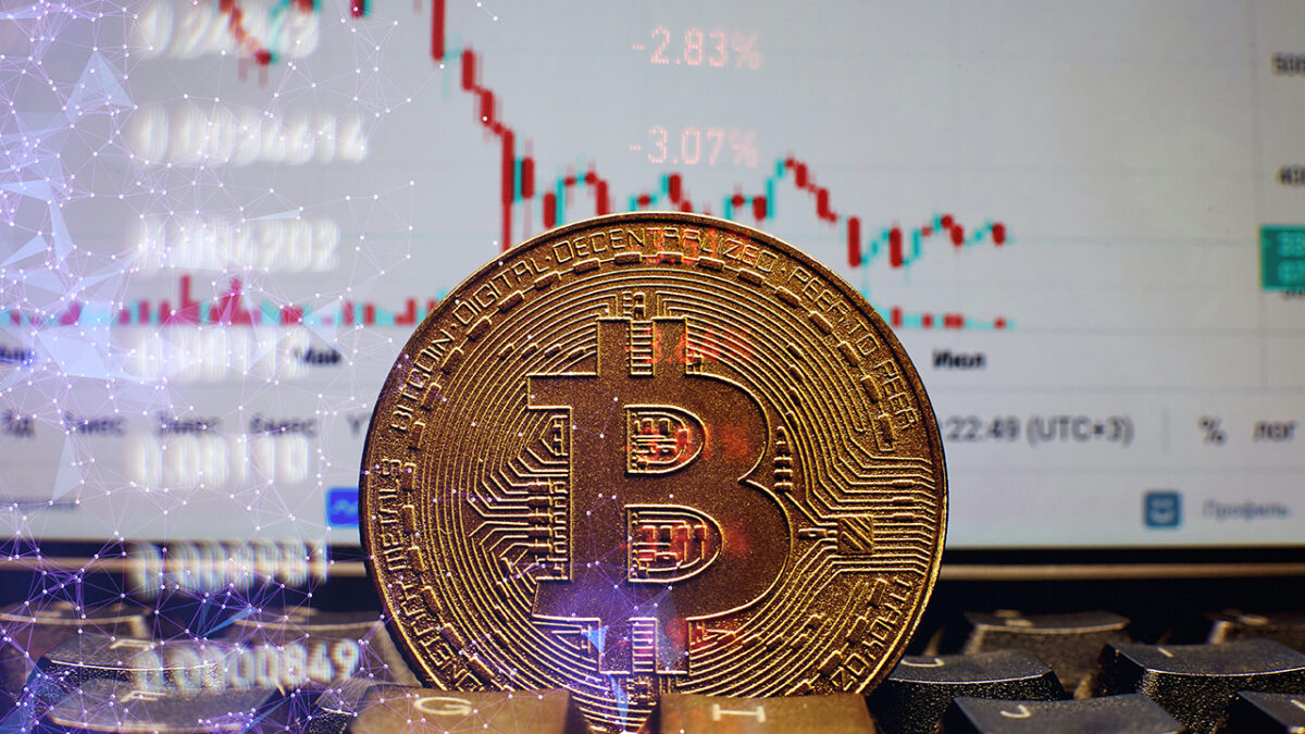 btc-futures-etf-debuts-highest-ever-first-day-natural-volume-noted