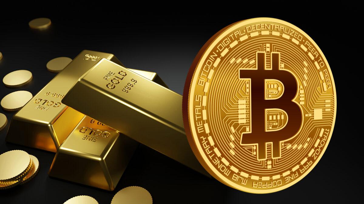 has-bitcoin-finally-outperformed-gold-jpmorgan-shares-some-data