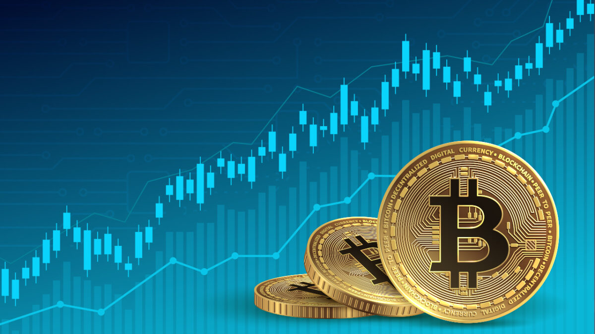 long-term-btc-holders-unwilling-to-sell-bitcoin-despite-a-price-surge