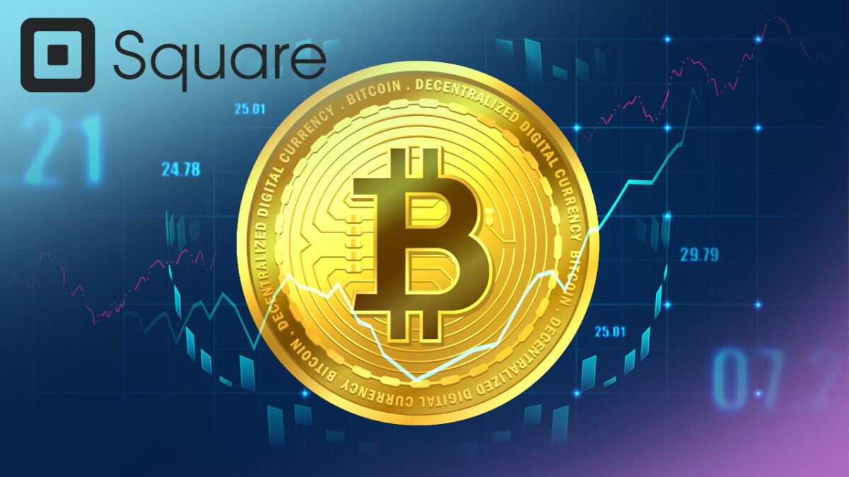 square-plans-to-build-a-bitcoin-mining-system